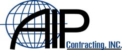 AIP Contracting, Inc.